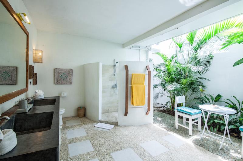 Bali Casa Lucas 14