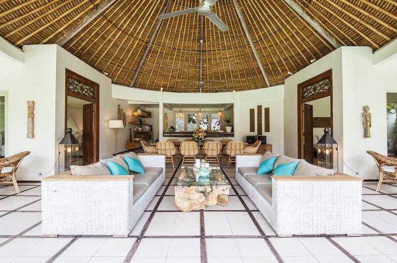 Bali Casa Lucas 17