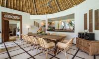 Bali Casa Lucas 18