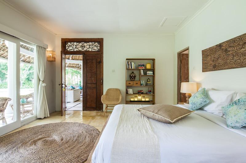 Bali Casa Lucas 20