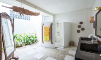 Bali Casa Lucas 23