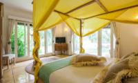 Bali Casa Lucas 26