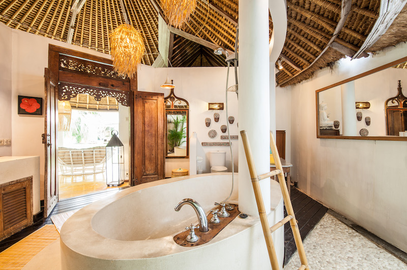 Bali Casa Lucas 27