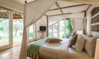 Bali Casa Lucas 29