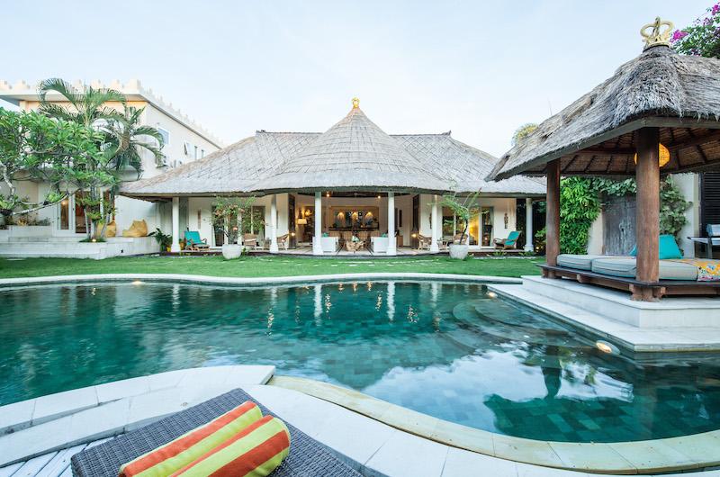 Bali Casa Lucas 30