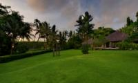 Gardens - Chalina Estate - Canggu, Bali