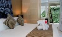 Bedroom - Esha Drupadi I - Seminyak, Bali