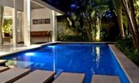 Pool - Esha Drupadi I - Seminyak, Bali