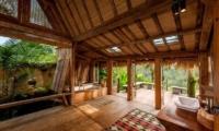 En-Suite Bathroom - Hartland Estate - Ubud, Bali