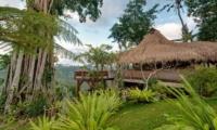 Gardens - Hartland Estate - Ubud, Bali