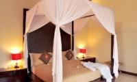 Bedroom - Imani Villas Ariana - Umalas, Bali
