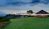 Beachfront - Impiana Cemagi - Seseh, Bali