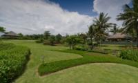 Gardens - Impiana Cemagi - Seseh, Bali