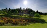 Lawns - Impiana Cemagi - Seseh, Bali