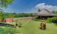Tennis Court - Impiana Cemagi - Seseh, Bali