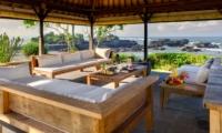 Family Area - Impiana Cemagi - Seseh, Bali