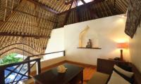 Up Stairs Lounge - Impiana Seminyak - Seminyak, Bali