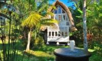 Exterior - Jendela Di Bali - Gianyar, Bali