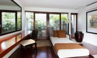 Guest Room - Kayumanis Jimbaran - Jimbaran, Bali