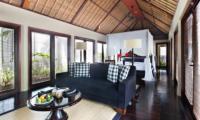 Bedroom with Sofa - Kayumanis Nusa Dua - Nusa Dua, Bali