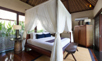 Bedroom with Seating Area - Kayumanis Nusa Dua - Nusa Dua, Bali