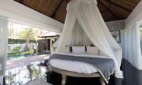 Bedroom with Pool View - Kayumanis Nusa Dua - Nusa Dua, Bali