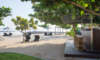 Beachfront - Kayumanis Nusa Dua - Nusa Dua, Bali