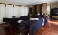 Spa Room - Kayumanis Nusa Dua - Nusa Dua, Bali