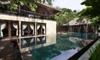 Swimming Pool - Kayumanis Nusa Dua - Nusa Dua, Bali