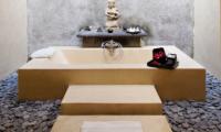 Bathtub - Kayumanis Sanur - Sanur, Bali