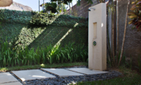 Outdoor Shower - Kayumanis Sanur - Sanur, Bali