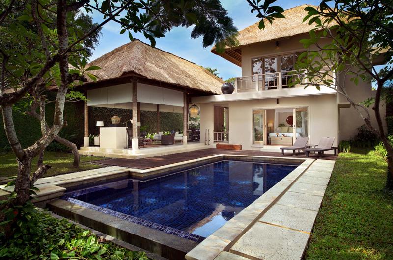Exterior - Kayumanis Sanur - Sanur, Bali