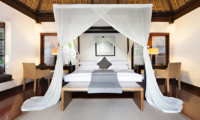 Bedroom with Study Tables - Kayumanis Ubud - Ubud, Bali