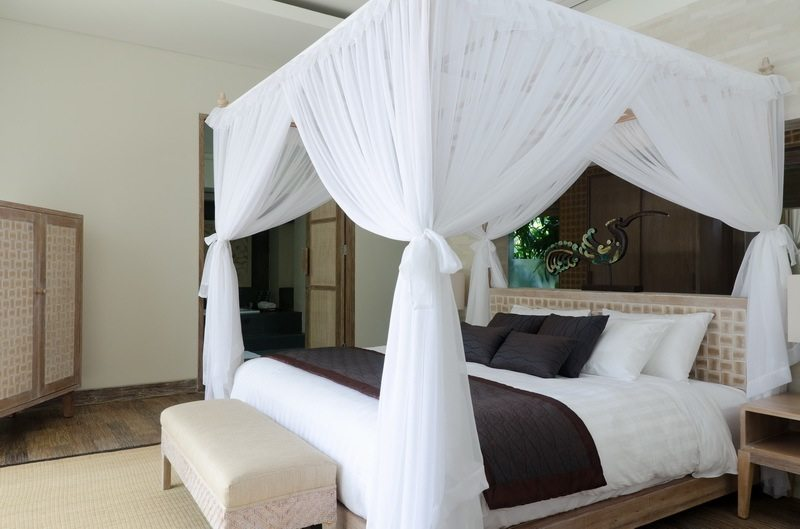 Bali Kemala Villa 01