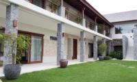 Exterior - Kemala Villa - Canggu, Bali