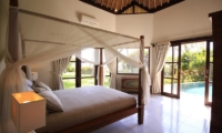Bedroom - Kembali Villa - North Bali, Bali