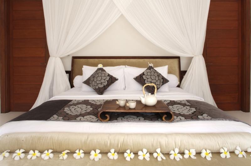 Room - Lataliana Villas - Seminyak, Bali
