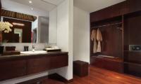 En-Suite Bathroom - Mahagiri Sanur - Sanur, Bali