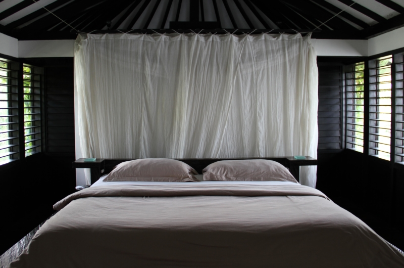 Room - Morabito Art Villa - Canggu, Bali