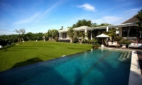 Swimming Pool - Pure Villa Bali - Canggu, Bali