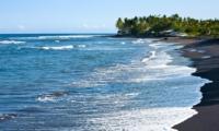 Beachfront - Puri Nirwana - Gianyar, Bali