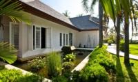 Water Feature - Puri Nirwana - Gianyar, Bali