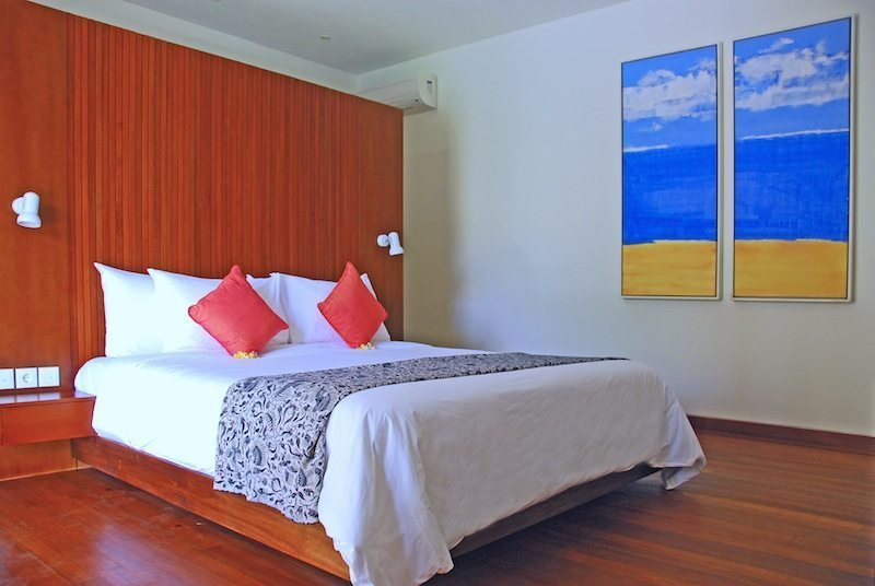 Bali Saba Bali Villas 01