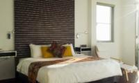 Bedroom - Sanur Residence - Sanur, Bali
