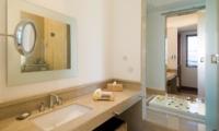 En-Suite Bathroom - Sanur Residence - Sanur, Bali