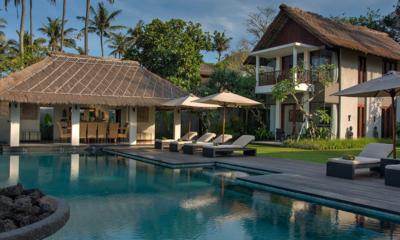 Bali Seseh Beach Villa 1 01