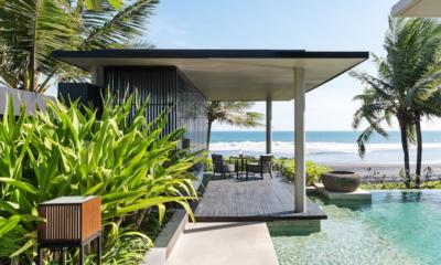 Soori BaliPrivate Pool - Soori Bali - Tabanan, Bali