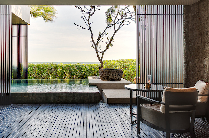 Bali Tabanan Soori Onebedroombeachpoolvilla 01