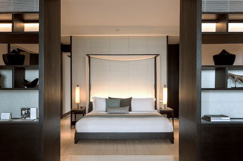 Bali Tabanan Soori Onebedroombeachpoolvilla 02