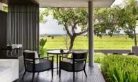 Bali Tabanan Soori Onebedroommountainviewvilla 01